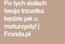 Ziola