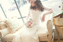OpieFoto Bridals