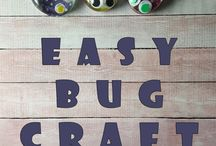 Crafts and DIY Projects / Here you will find Crafts and DIY Projects