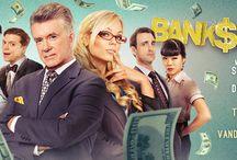 Bank$tas