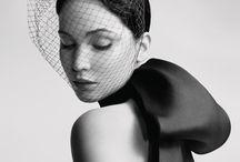 chapéus / by Taynah Gama