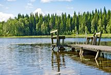 Finlande