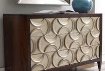 Fab FURNITURE / Furniture I like / by Deborah Lewandowski
