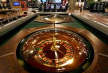 Casinos Online New Zealand / This Board is all about Casinos. You will find good and exciting information about New zealand online Casinos with different Online casinos that are best bet to start playing.