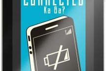 OMF Lit Ebooks / All the ebooks available from OMF Lit through our different digital partners
