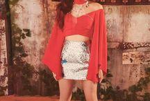 Jisoo || BLACKPINK / Jisoo 지수 || Kim Ji Soo 김지수 || BLACKPINK || 1995 || 1.64 || Vocal y Bailarina || BIAS