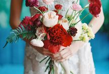 Flowers and Bouquet / flowers and bouquet for your wedding