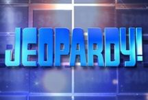 Wrong Ways to Download Jeopardy Episodes
