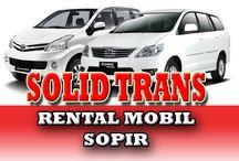 rental mobil sopir - rental mobil di malang solidtrans / rental mobil sopir rental mobil di malang solidtrans dengan berbagai macam jenis kendaraan, Avanza/Xenia, Ertiga, Terios, Sopir berpengalaman, ramah & Sopan