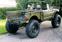 jeep stuff jeep stuff jeep stuff