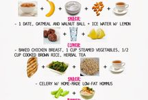 1200 diet