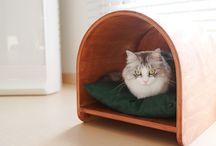 Fun Life With Pet / MOBlife PET product