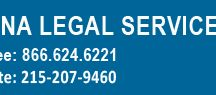 Court Reporting Philadelphia / Provides nationwide legal transcription & professional court reporting services in Philadelphia, New York & Florida. Get complete litigation support services from our certified & experienced court reporters.