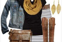 Clothing maxi skirt
