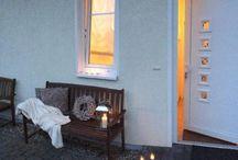 haus am meer / Machen Sie doch mal Urlaub am Meer. Wir bieten Ihnen exklusive Ferienhäuser für die ganze Familie , auch mit Haustieren. www. Hornunger-Rieks.de