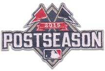 Chicago Cubs 2015 Postseason Gear / Chicago Cubs 2015 Postseason Apparel.  Locker Room Shirts, Hats & Jerseys!  Shop Official 2015 Chicago Cubs Gear at SportsWorldChicago.com