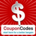 Couponing / by Tracy Box Blythe