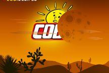 Zagadka zaginionego skarbu w Action Town według COBI / Skarb, przygoda, akcja - w Action Town to codzienność :)
