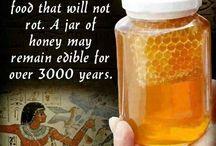 God's Medicine Cabinet!