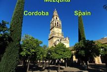 SPAIN - ИСПАНИЯ
