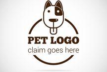 Logo mascota