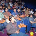 IAD 2009 Mumbai / International Animation Day On  28th October 2009 Organized by Asifa India