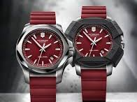 WATCHES FASHION AND TIMEPIECES