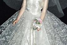 Barbie Brides / by Meredith Love