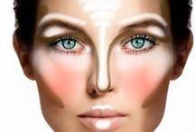 beauty_tips