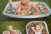 matilda Jane photo ideas
