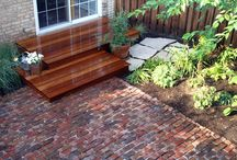 TOPIARIUS Clay & Clay . . . Pavers