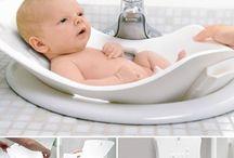 maternidad e ideas para mí baby's