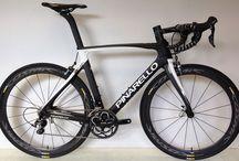 Nuova Bici