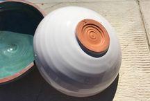 ► CÉRAMIQUE ► / Découvrez notre sélection de créations et nos inspirations en céramique !