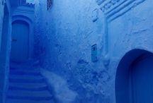 Marrocos. Morocco. Maroc. Marruecos / Morocco - my photos