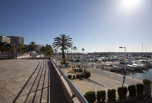 Marbella 1 bedroom apartments for sale