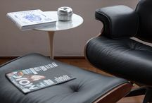 CHAIRS / Take a seat.......www.housekeepingstore.co.uk
