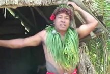 Chiefs Luau Videos / See video of Chief Sielu - the best entertainer in Hawaii!