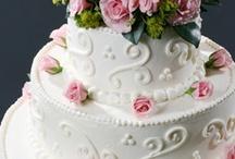 Wedding Stuff / by Darcy Miller