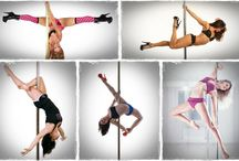 Amber's pole dancing course review