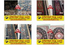 Oriental Rug Cleaning Pompano Beach / Oriental Rug Cleaning Pompano Beach