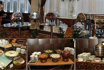 Catering Depok Murah