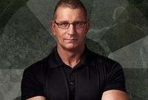 Robert Irvine: June 17, 2015 / Robert Irvine LIVE is a high energy, multimedia and multi-sensory theatrical experience. More than just a cooking demo, Robert Irvine LIVE is an interactive show that provides multiple opportunities for audience participation while witnessing the challenging nature of the TV show, Dinner: Impossible, come to life right before your eyes.