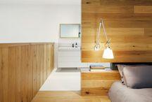 architettura / design