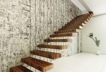 Escadas TCC