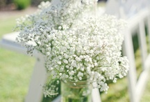 Chiara si sposa! Wedding inspirational