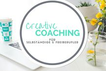 Coaching und Psychologie