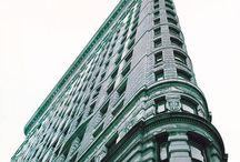 #10 BUILDING