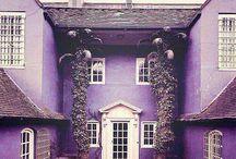 Lovin my purple.....