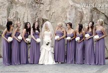 Mariage! / Pour le grand jour... D'ici 3 ans peut-être, si tout se passe comme prévu! / by Clém Le Fay